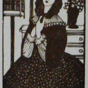 DSC04463