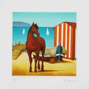 Masi cavallo
