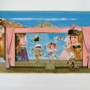 il-teatrino-e-la-spiaggia