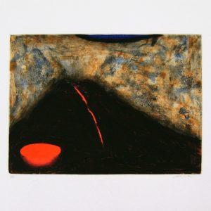 la-luce-del-vulcano