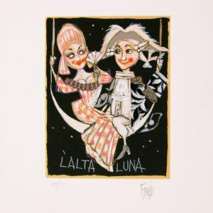 lalta-luna