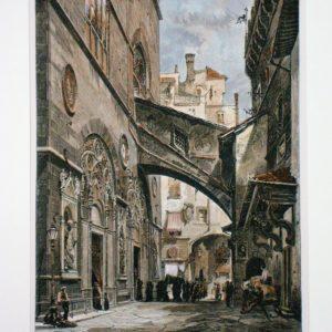 San Michele Firenze