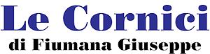 Le Cornici di Giuseppe Fiumana - Grafiche d\'Autore
