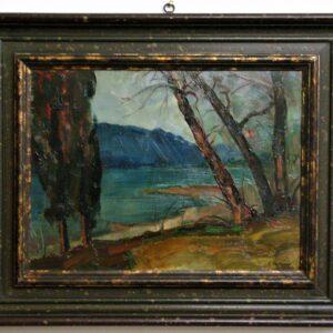 Crispini Val di sogno lago di Garda